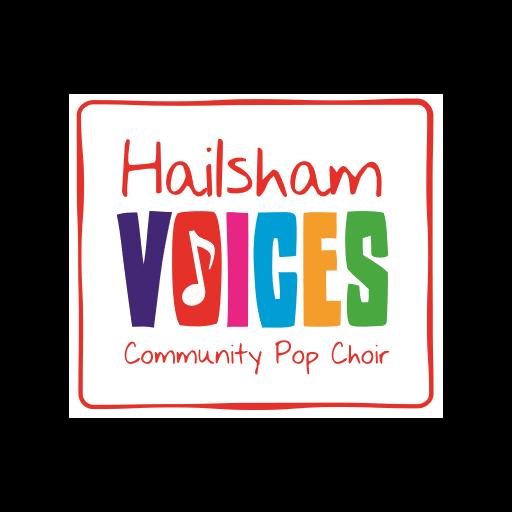 Hailsham Voices