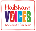 Hailsham Voices